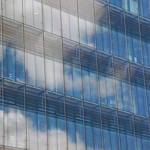 eircom-building-dublin-roller-blinds-02