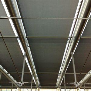 eircom-building-dublin-roller-blinds-03