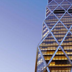 hearst-tower-new-york-roller-blinds-02