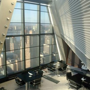 hearst-tower-new-york-roller-blinds-03