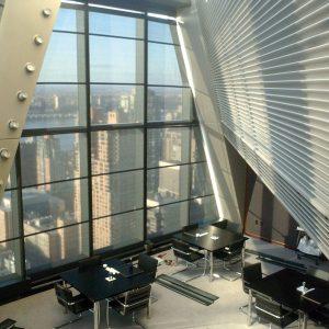 hearst-tower-new-york-roller-blinds-03