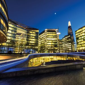 more-london-3-roller-blinds-01