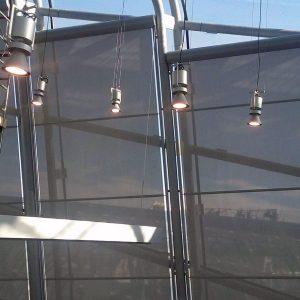 palazzo-italia-milano-roller-blinds-03