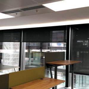 principal-place-london-roller-blinds-01