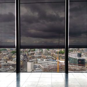 principal-place-london-roller-blinds-02