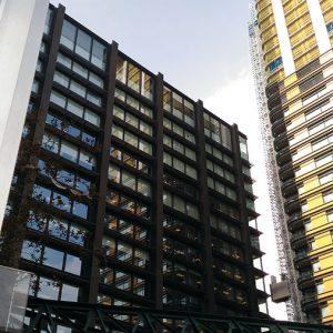 principal-place-london-roller-blinds-03