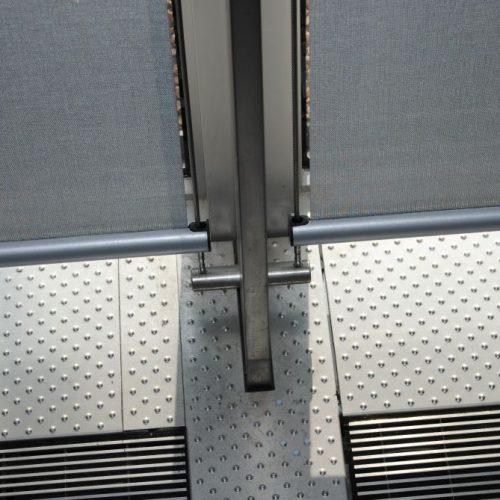 tr-00-roller-blinds-5